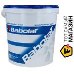 babolat ��� ��� �������� ������� Babolat Academy, 72�� (514055/113)