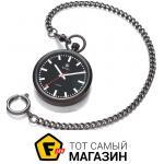 royal london Часы Royal London 90024-03 + цепочка