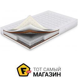 Спальный Матрас Шарм SharmClassic. Олимп 160x200см 2019