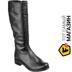 Женская Обувь Aaltonen 918625 38, Черный