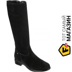 Женская Обувь Aaltonen 918626 37, Черный