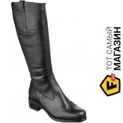 Женская Обувь Aaltonen 918628 38, Черный