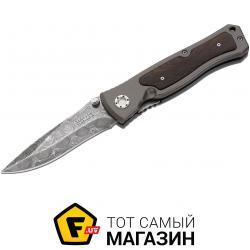Складной Нож Boker Manufaktur Solingen Leopard-Damascus II (111054DAM)