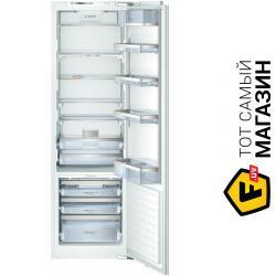 Холодильник Bosch KIF42P60