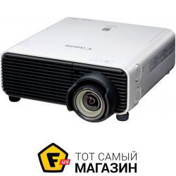 Проектор Canon Xeed WUX450ST (1204C003AA)