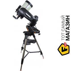 Телескоп Celestron CPC Deluxe 800 HD (11007)