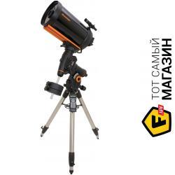 Телескоп Celestron CGEM 925 (11098)
