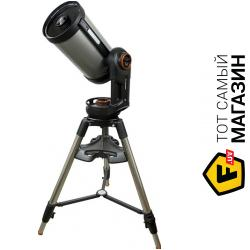 Телескоп Celestron NexStar Evolution 9.25 (12092)