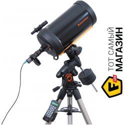 Телескоп Celestron Advanced VX 9.25 (12046)