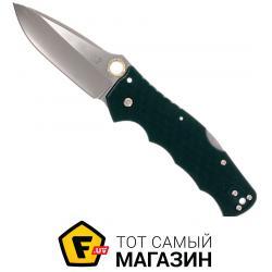 Складной Нож Cold Steel Golden Eye Spear Point (62QFGS) 2019