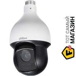 IP-камера Dahua Technology SpeedDome DH-SD59430U-HNI
