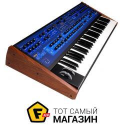 Синтезатор Dave Smith Instruments Poly Evolver PE Keyboard