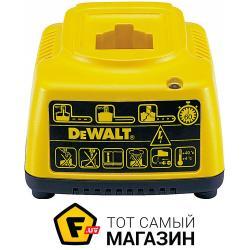 Зарядное Устройство Dewalt DE9112 2019