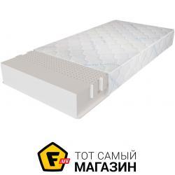 Спальный Матрас Doctor Health Orthopedic Balance Duo 180x200см (2009041802008)