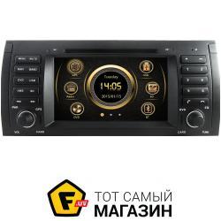 Штатная Автомагнитола Easygo S316 2019