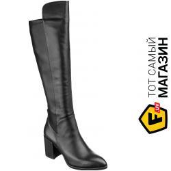 Женская Обувь Elche 918720 38, Черный