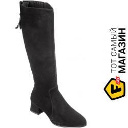 Женская Обувь Elche 918721 39, Черный