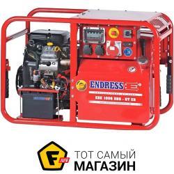 Электрогенератор Endress ESE 1006 DBS-GT ES (112024) 2019