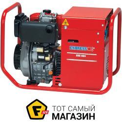 Электрогенератор Endress ESE 604 DYS ES Diesel (121002) 2019