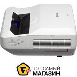 Проектор Epson EB-700U (V11H878540) 2019