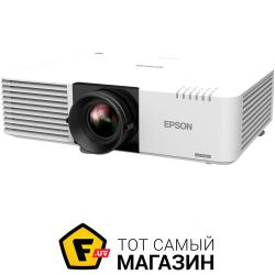 Проектор Epson EB-L400 (V11H907040) 2019