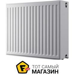 Радиатор Esperado Softline Type 33 500x2000мм