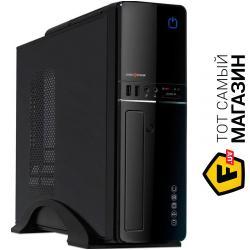 Компьютер Everest Home  Office 1030 (1030_9124) 2019