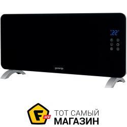 Электрический Конвектор Gorenje OptiHeat 2000 GTP