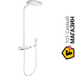 Душевая Система Grohe Rainshower SmartControl 300 (26250000)