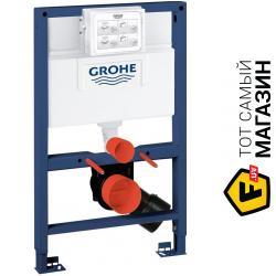 Инсталляционная Система Grohe Rapid SL (38526000)