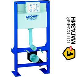 Инсталляционная Система Grohe Rapid SL (38586001)
