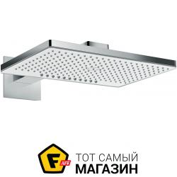 Верхний Душ Hansgrohe Rainmaker Select 460 (24005400)