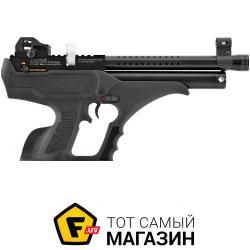 Пневматический Пистолет Hatsan Sortie с насосом