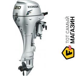 Лодочный Мотор Honda BF20DK2 SHSU 2019