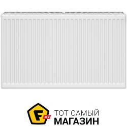 Радиатор Korado Radik 22К 600x2600 (22060260-50-0010)