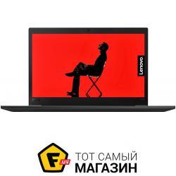 Ноутбук Lenovo ThinkPad T480s (20L7001VRT) 2019