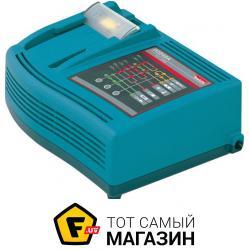Зарядное Устройство Makita DC24SA (193109-6)