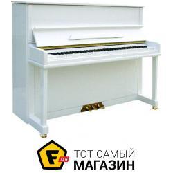 Пианино Mendelssohn JP-13F3-123-K