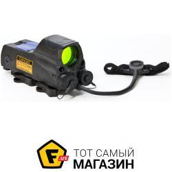 Прицел Mepro Light MOR, 30мм (MOR)