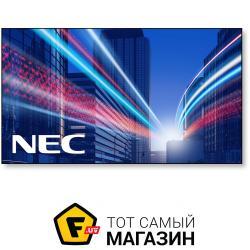 Монитор NEC MultiSync X555UNV (60003906)
