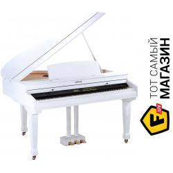 Цифровое Пианино Orla Grand 310 White