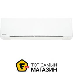 Кондиционер Panasonic Etherea White Inverter+ CS/CU-Z71TKEW