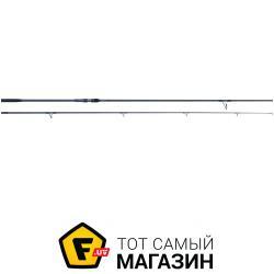 Удилище Prologic C3 12 3.6м 150г (1846.02.55) 2019