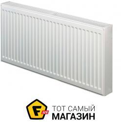 Радиатор Purmo Ventil Compact тип 22 300x600 2019