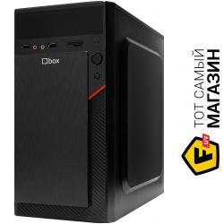 Компьютер Qbox A1405 (Qbox A1405) 2019
