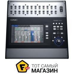 Микшерный Пульт QSC TouchMix-30 Pro