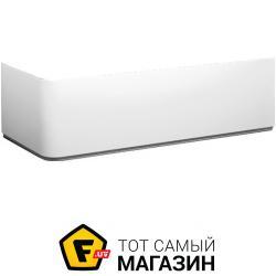 Декоративная Панель Ravak 10  170 R (CZ82100A00)