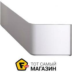 Декоративная Панель Ravak 10  160 L (CZ83100A00)