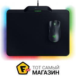 Мышь Razer Mamba + Firefly Hyperflux (RZ83-02480100-B3M1)