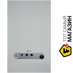 Электрический Котел Roda Strom SL 23 2019